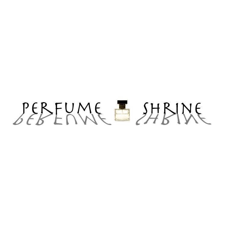 perfume shrine blog parfum divine
