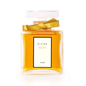 extrait de parfum divine 50ml