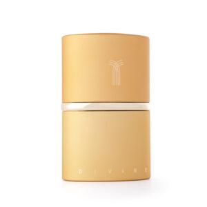 divine parfum vaporisateur 50 ml