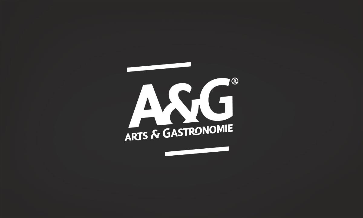 Arts & Gastronomie parfum divine