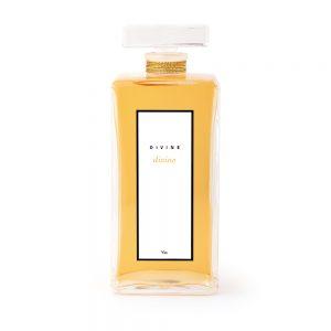 divine parfum