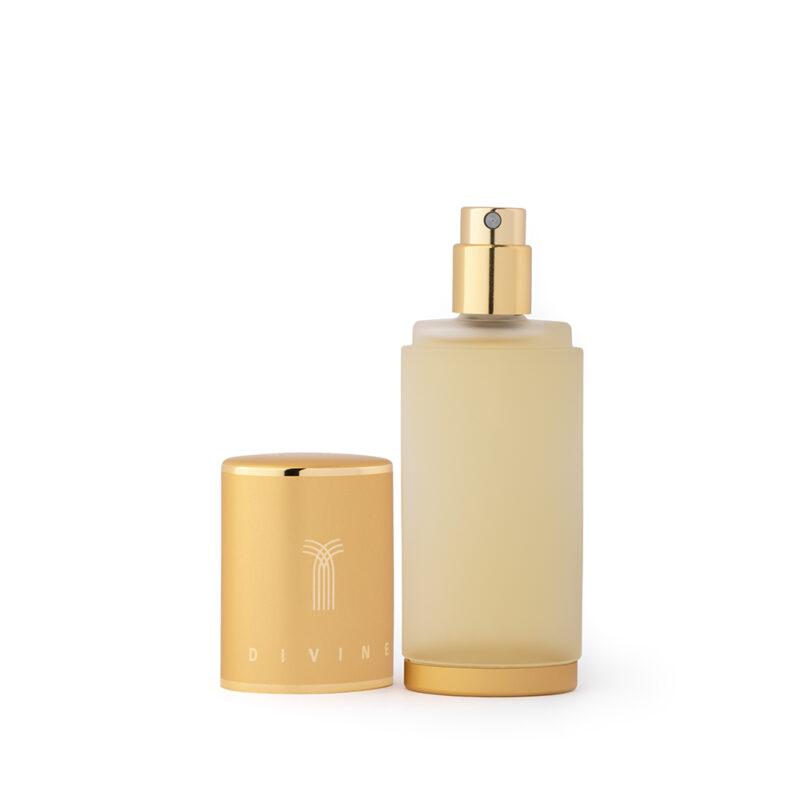 divine parfum vaporisateur 30 ml