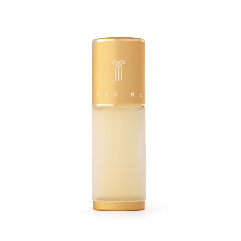 divine parfum vaporisateur 30ml