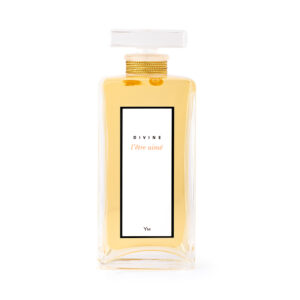 l'être aimé parfum divine 100ml