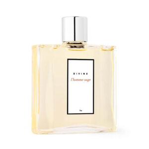 L'homme sage eau de parfum 50ml