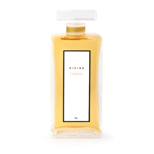 l'infante flacon ressource 200 ml