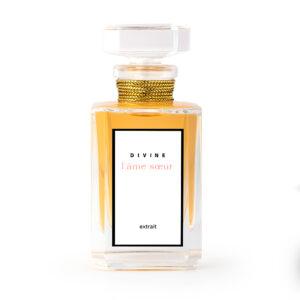l'âme sœur extrait parfum 15ml