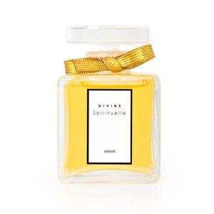 spirituelle 50 ml extrait de parfum